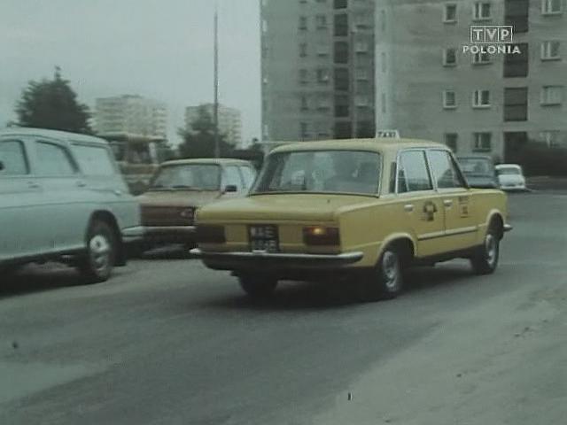 http://www.zmiennicy.com/forum/various/puszczyka7-4.jpg